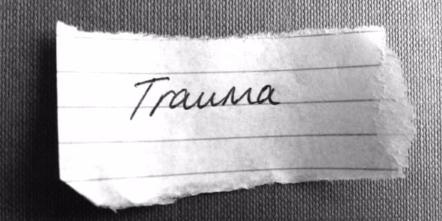 Frances Brown Hypnotherapy helps with trauma