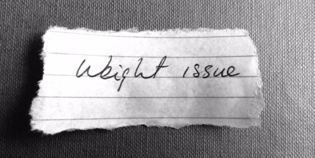 frances brown hypnotherapy helps weight issues
